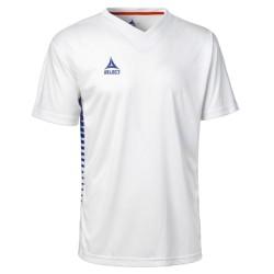 Select Mexico koszulka piłkarska meczowa krótki rękaw