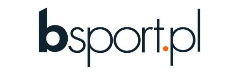 bsport.pl