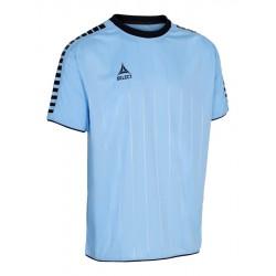 Koszulka meczowa Select Argentina