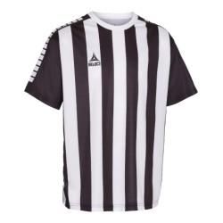 Koszulka meczowa Select Argentina pasiak