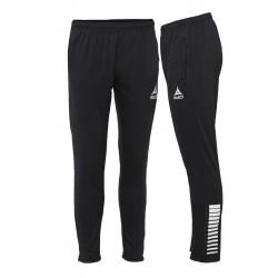 Spodnie dresowe Select Argentina