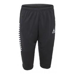 Spodnie dresowe Select Argentina 3/4