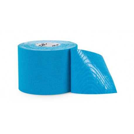 Taśma tape Select Profcare K