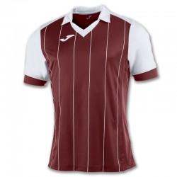 Koszulka meczowa Joma Grada