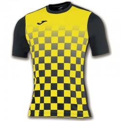 Koszulka meczowa Joma Flag