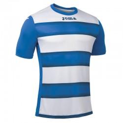 Koszulka meczowa Joma Europa III