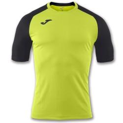 Koszulka piłkarska meczowa Joma Emotion