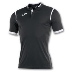 Koszulka piłkarska meczowa Joma Toletum