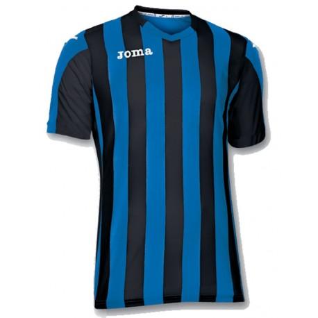 Koszulka piłkarska Joma Copa
