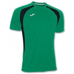 Koszulka piłkarska Joma Champion III