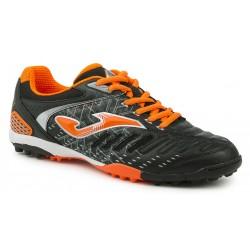Buty piłkarskie Joma Maxima 601 turf sztuczna trawa