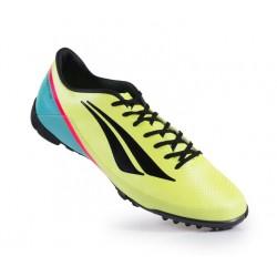 Buty piłkarskie Penalty Society S11 R1 V turf sztuczna trawa seledyn