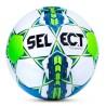 Select Talento