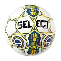 Piłka nożna Select League Allsvenskan