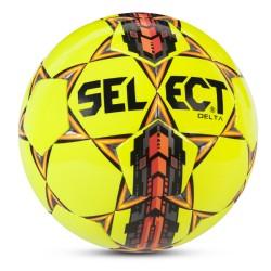 Piłka nożna Select Delta