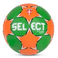 Piłka ręczna Select Future Soft