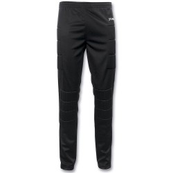 Spodnie bramkarskie Joma Portero długie regular