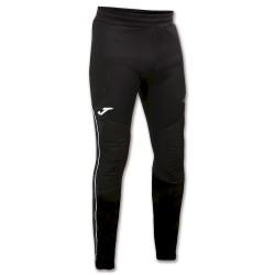 Spodnie bramkarskie Joma Protec długie z ochraniaczami