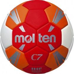 Piłka ręczna Molten C7 HC3500
