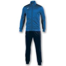 Dres sportowy Joma Academy bluza + spodnie