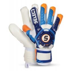 Rękawice bramkarskie Select 34 Protec ochrona palców