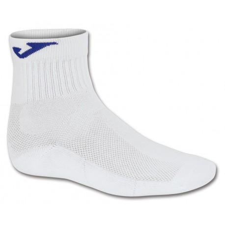Skarpetki Joma sportowe czarny biały