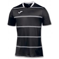 Koszulka meczowa Joma Standard różne kolory WYPRZEDAŻ