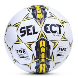 Piłka nożna Select Super