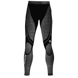 Spodnie termoaktywna Wisser Dry Unisex