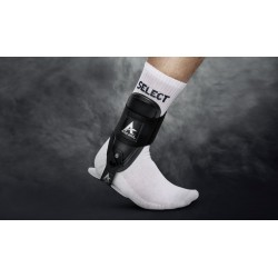 Stabilizator kostki Active Ankle T2 Select profesjonalny