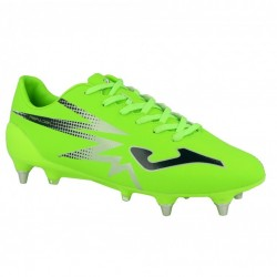 Buty piłkarskie Joma Propulsion Lite 711 Fluor Soft Ground