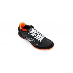 Buty piłkarskie Top Flex 801 2018 turf sztuczna trawa czarny