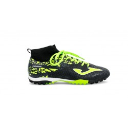 Buty piłkarskie Joma Champion 8012018 TF turf sztuczna trawa orlik