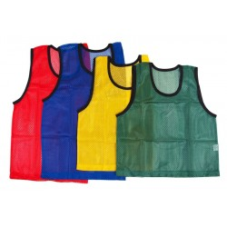 Znacznik kamizelka sportowa 4 kolory