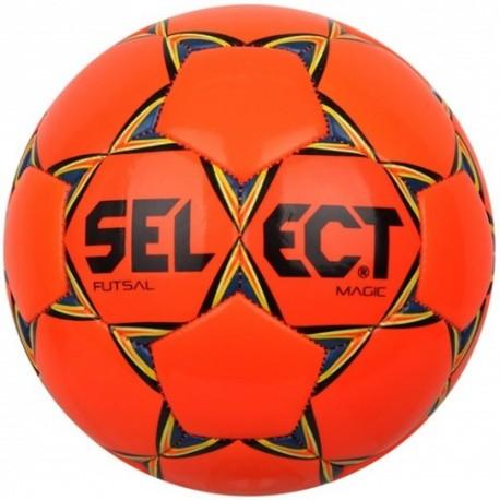 Piłka nożna Select Futsal Magico