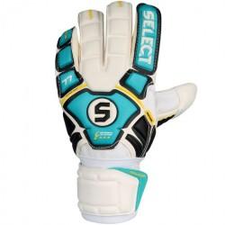Rękawice bramkarskie Select 77 Super Grip