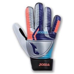 Rękawice bramkarskie dla dzieci Joma Parada 400081.250