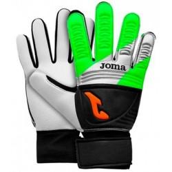 Rękawice bramkarskie Joma Calcio 14 dla dzieci 400081.250