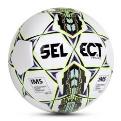 Piłka nożna Select Tempo