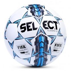 Piłka nożna Select Numero 10 FIFA WYPRZEDAŻ