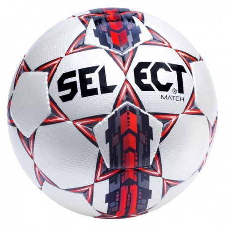 Piłka nożna Select Match