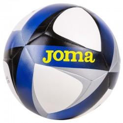 Joma Victory Futsal piłka halowa hybrydowa