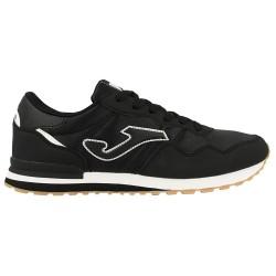 Buty sneakers casual Joma C.357 MEN 801 czarny