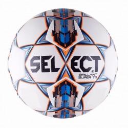 Piłka nożna Select Brillant Super TB 2017 OKAZJA