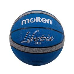 Piłka koszykowa Molten Liberta B5T2000