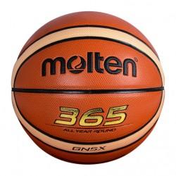 Piłka koszykowa Molten BGN5X
