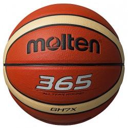 Piłka koszykowa Molten BGH7X
