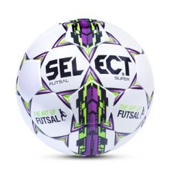 Select Super FIFA piłka halowa futsalowa