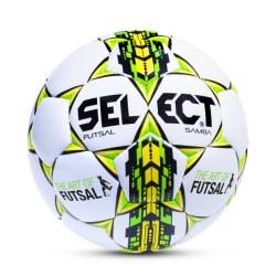 Select Samba Futsal halowa