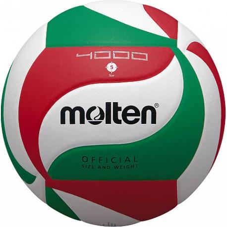 Molten V5M2500 piłka siatkowa